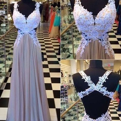 Discount Prom Dresses · storybridal · Online Store Powered by Storenvy