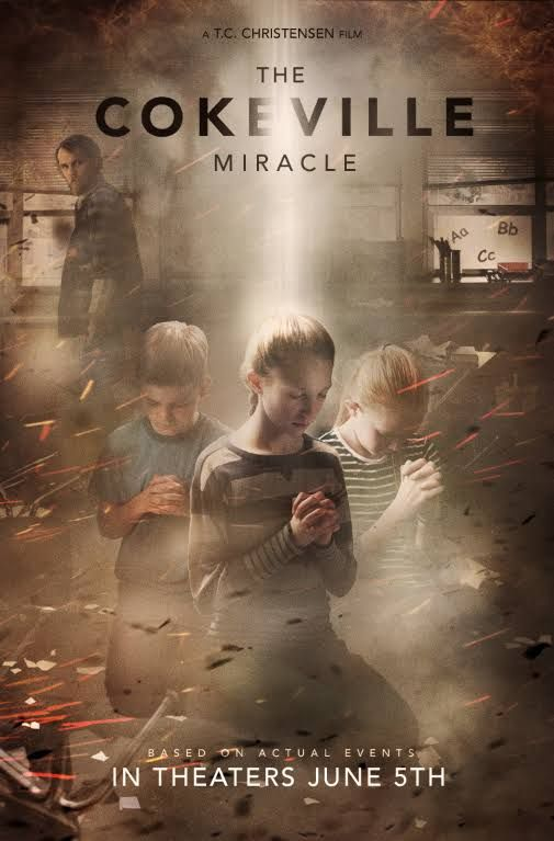 Checkout the movie The Cokeville Miracle on Christian Film Database: http://www.christianfilmdatabase.com/review/the-cokeville-miracle/