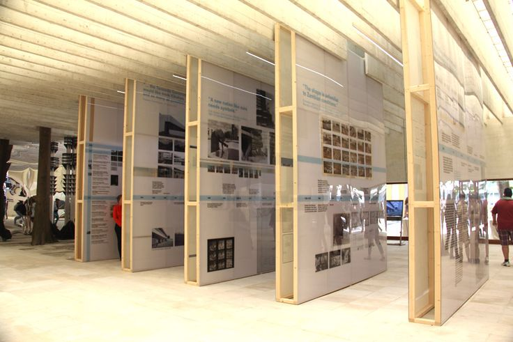 nordic pavilion at venice biennale tells story of african independence