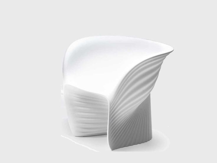 Außergewöhnlich Vondom Sessel Biophilia Kaufen Im Borono Online Shop