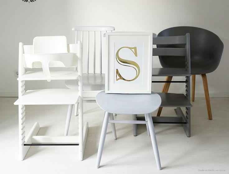 Passende Farben Zu Grau 64 besten skandinavien interior design bilder auf neue