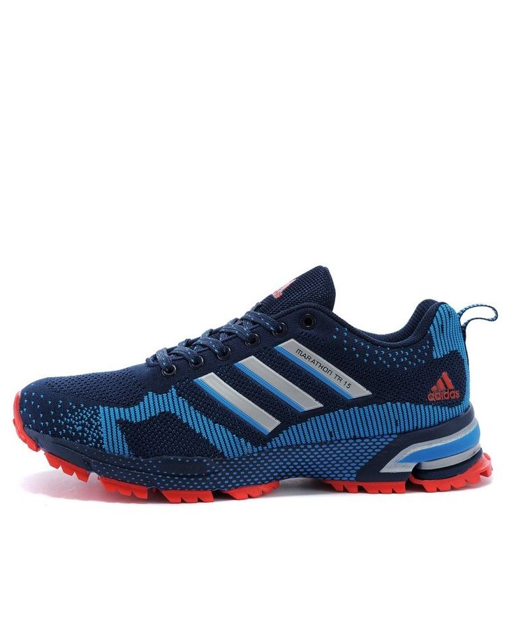Adidas Marathon Tr 15 baskets