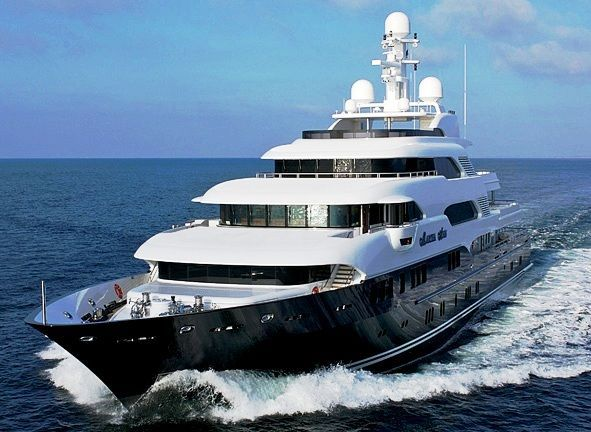 Alquiler Yates De Lujo Alquiler Yates Lujo Charter Menorca Luxury Yachtcharterboats Yates De Lujo Barcos De Lujo Yates