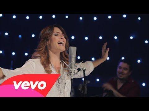 Kany García - Si Yo Me Olvido - YouTube