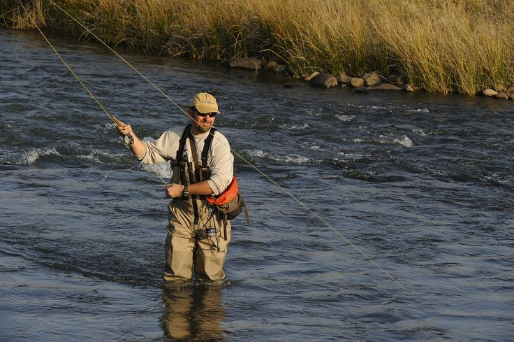 Fly fishing by Wolf Avni. #photography #Drakensberg http://www.n3gateway.com/news5/2/151/Wolf-Avni/d,detail.htm