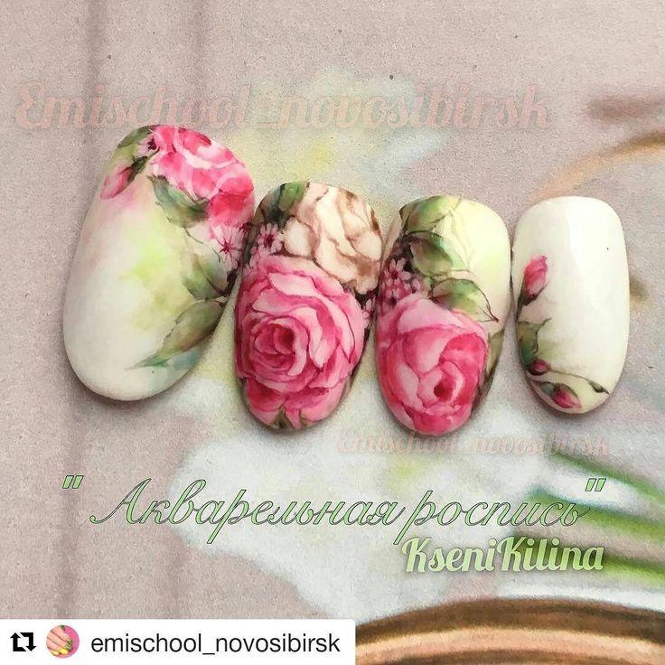 Post by emiroshnichenko on Instagram   Vibbi