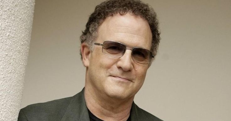 Albert Brooks Joins Will Smith in NFL Concussion Drama -- Gugu Mbatha-Raw joins Albert Brooks and Will Smith in an untitled drama about a whistleblower who exposed the dangers of NFL concussions. -- http://www.movieweb.com/nfl-concussion-movie-cast-albert-brooks