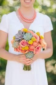 Image result for succulent bouquet