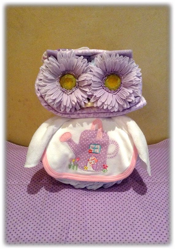 203 best images about Diaper cakes on Pinterest Diaper ...
