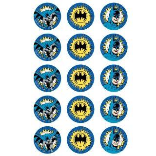 BATMAN CUPCAKE IMAGES