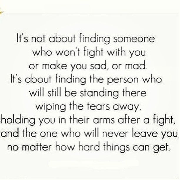 Sad Love Quotes About Relationships   Collection Of Inspiring Quotes,  Sayings, Images