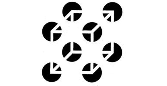 10 best J250 Semiotics and Gestalt images on Pinterest