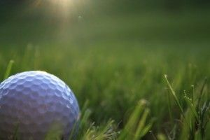 Italiano con lo sport: il golf