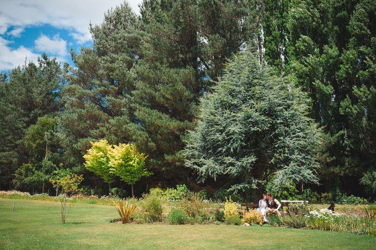 Casamiento en bariloche, por Samanta Contin. www.samantacontin.com