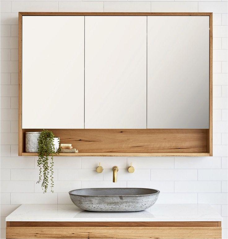 Lila Badezimmer Zubehör Sets – Sie können fühle…