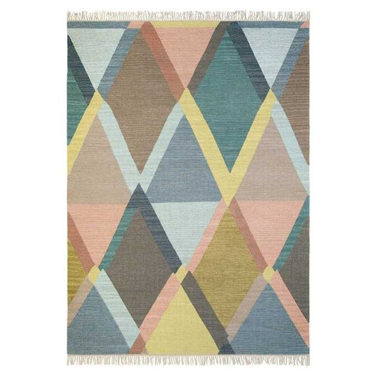 home brown inspirations of rugs modern on black with cheap hd contemporary beautiful large clubmona canada size area marvelous resolution image for awesome sale design rug and