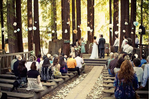 8.mariage-dans-les-bois-ceremonie