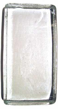 R-1500 Crystal