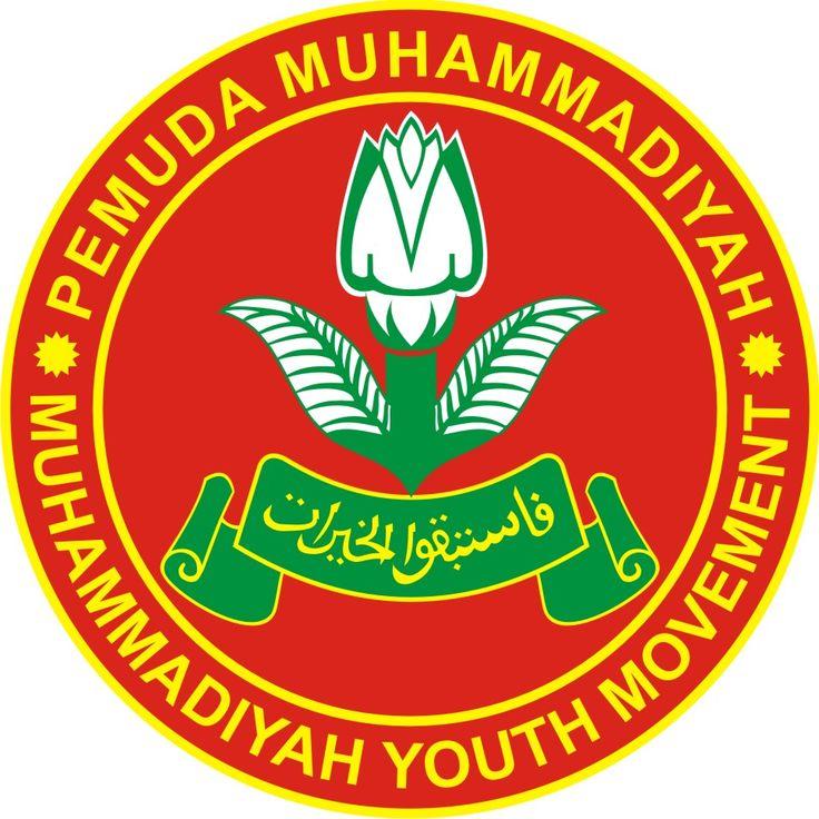 "KIBLAT.NET, Jakarta- PP Pemuda Muhamadiyah, Senin (02/05), tepat menginjak usia 84 tahun. Ketua PP Pemuda Muhamadiyah, Dahnnil Anzar Simanjuntak berharap, seiring dengan bertambahnya umur pemuda Muhamadiyah, para kader bisa memanifestasikan 'nalar baru Pemuda Muhamadiyah' untuk pengukuhan dakwah dan meninggikan akhlak. ""Artinya, PR kami sebelum melakukan gerakan dakwah yang lebih luas tentu adalah meninggikan akhlak kader …"