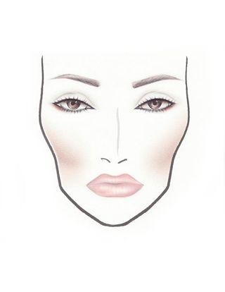 """Oggi M.A.C Cosmetics ha svelato le sue tendenze per la primavera-estate 2013. Dimenticate i look provocanti e trasgressivi! Il look azzeccato sarà nude o non sarà, """"invitando"""" il colore con sottili tocchi. Scopri quali saranno i prodotti star del brand?"""