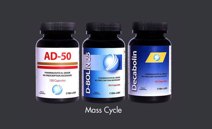 Cyba Labs   Buy Powerful Legal Steroids That Work