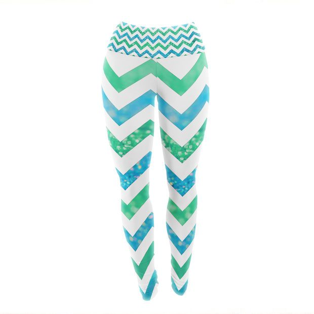 On pinterest woman clothing cute leggings and outfits with leggings