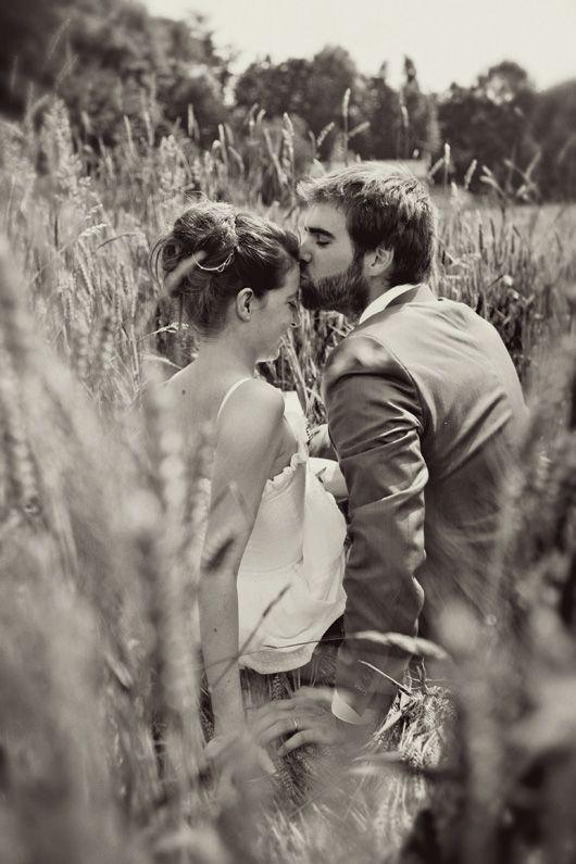 Un beau jour… vive les mariés !