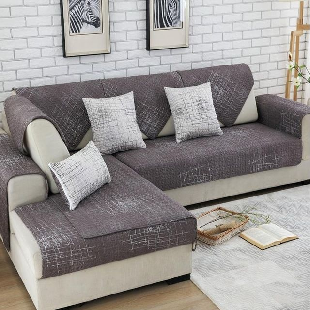 Tremendous Cheap Sofa Covers The Best Idea For A Budget Friendly Download Free Architecture Designs Scobabritishbridgeorg