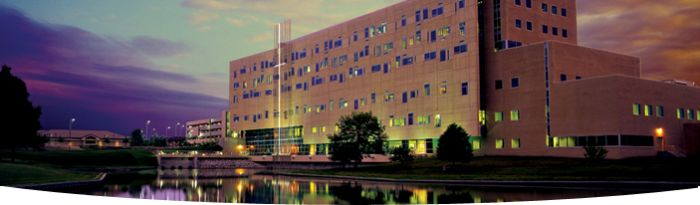 4. CHI St. Elizabeth Regional Medical Center, Lincoln