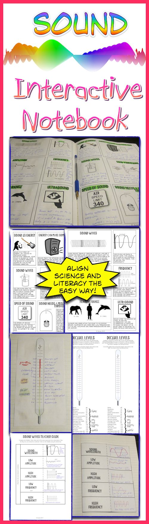worksheet Transparent Translucent Opaque Worksheet 1000 images about light and sound waves 2nd grade on pinterest your students will get a great vibe from these engaging activities for their