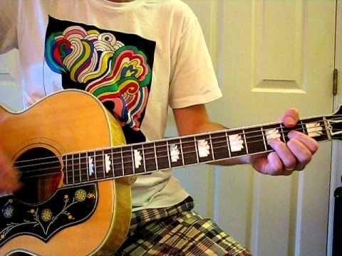 Tangerine - Led Zeppelin - YouTube