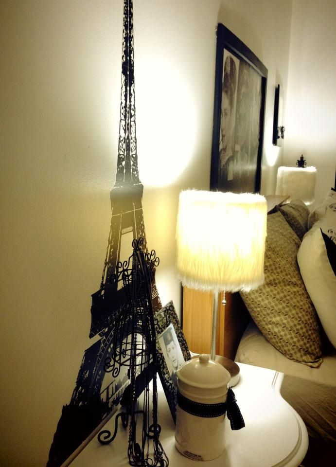 17 best images about i love eiffel tower on pinterest for Room decor eiffel tower