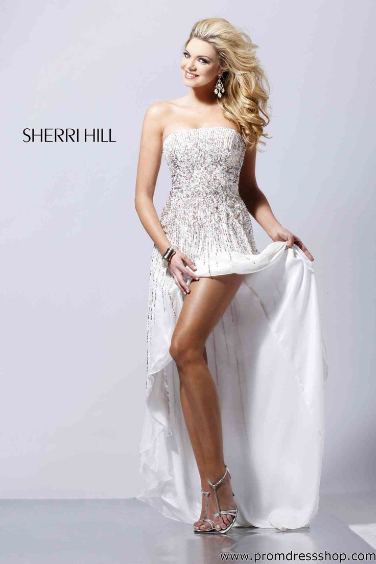 Prom dress images 60th