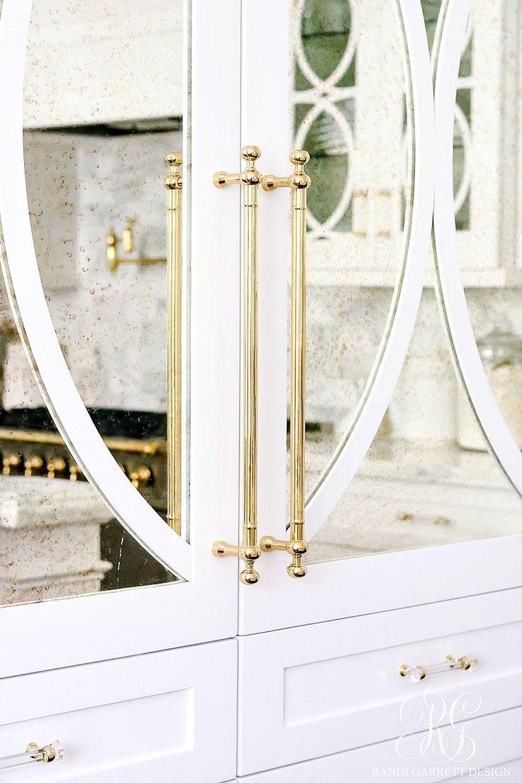 Best 25+ Antiqued mirror ideas on Pinterest | Mirror tiles ...