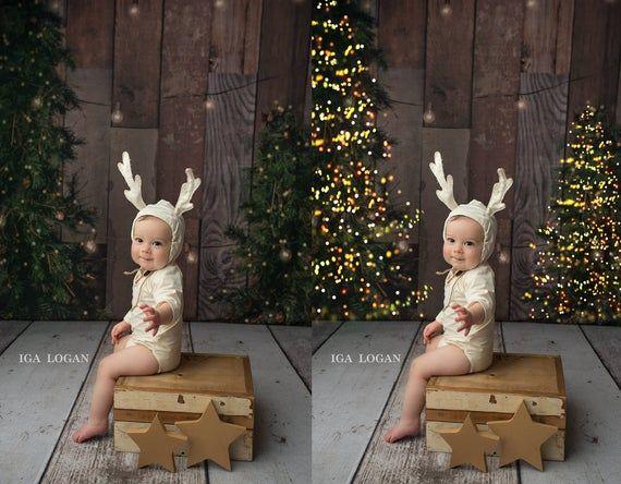 Christmas Tree Decoration Cutout Referencias