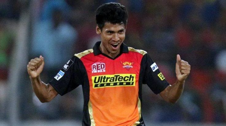 TOP 5 IPL Wicket Takers