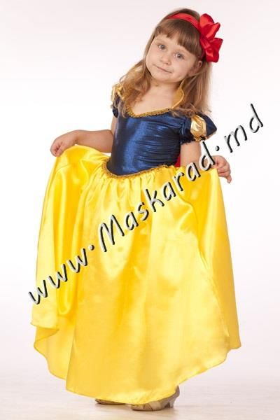 Продажа карнавальных костюмы для детей