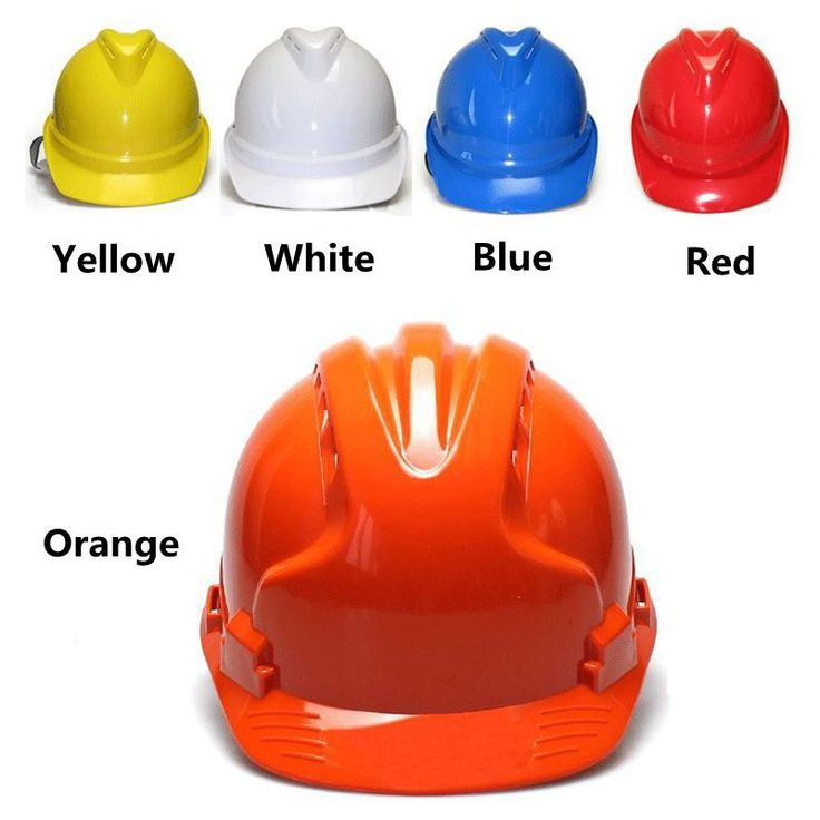 Find More Safety Helmet Information about Import Raw Materials three ABS High Strength Reinforced Construction Site Safety Helmet Safety Helmet Protective Hat,High Quality helmet protection,China helmet safety Suppliers, Cheap safety helmet from Ivan Camera Module & Security Product on Aliexpress.com
