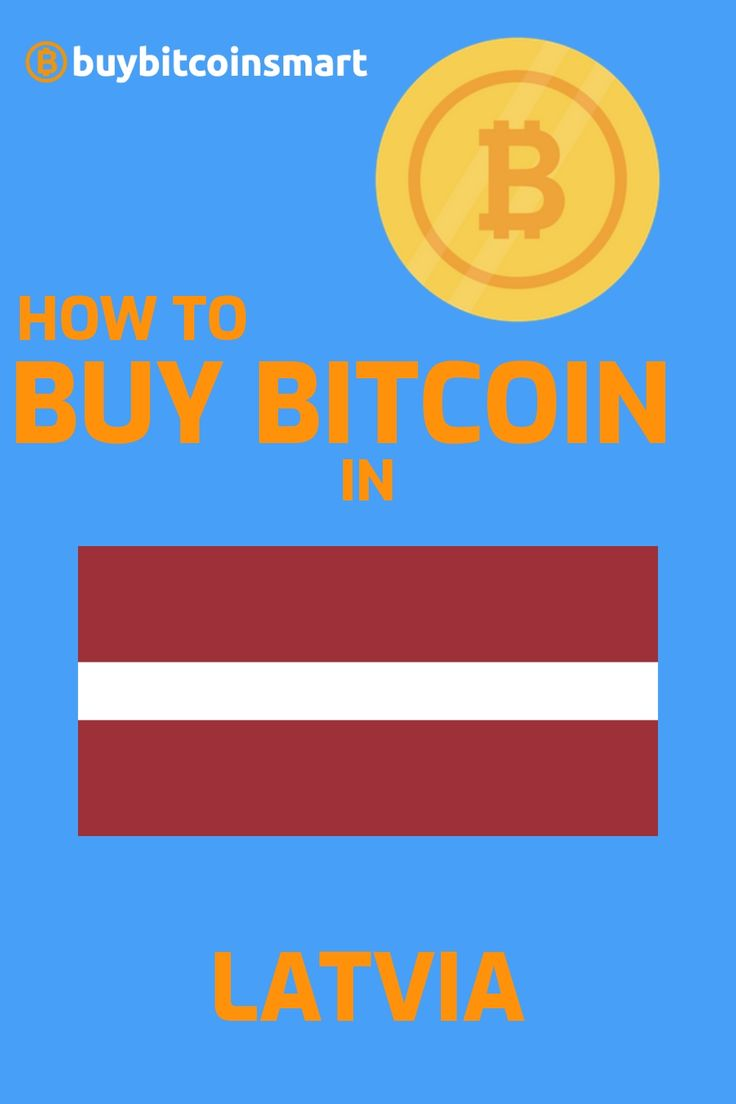 Find the best cryptocurrency exchanges to buy bitcoin in Latvia. Read our step-by-step guide and find the best crypto exchanges to purchase BTC safely. Do you already hold bitcoin or any other cryptocurrency? What's your largest holding? Drop a comment! #buybitcoinsmart #bitcoin #crypto #buybitcoin #hodl #latvia #bitcoinlatvia #cryptolatvia #cryptocurrency #btc