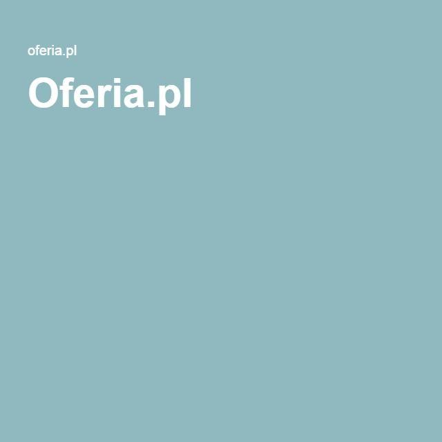 Oferia.pl