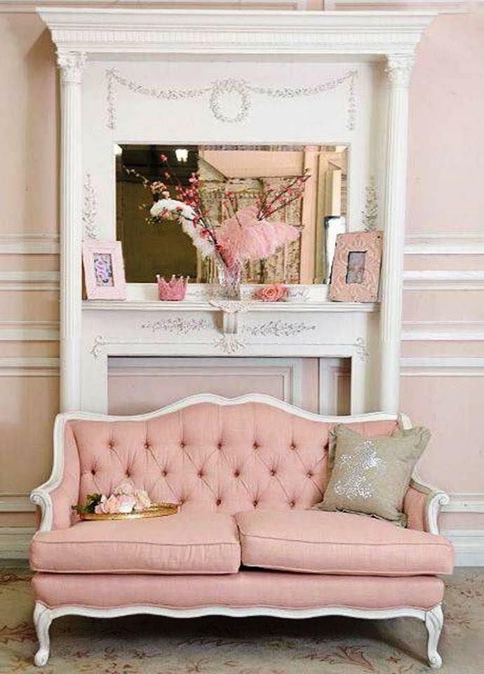 9866 best decora images on Pinterest | Furniture, Armchairs and Couches