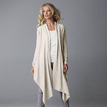 Retro Batwing Sweater | Ideias fashion, Pano, Estilo de outono