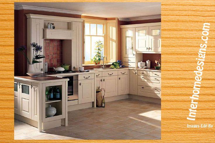 151 besten Kitchen Ideas Bilder auf Pinterest   Moderne küchen ...