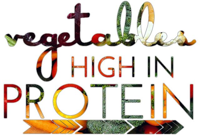 High Protein Foods To Fill Macros