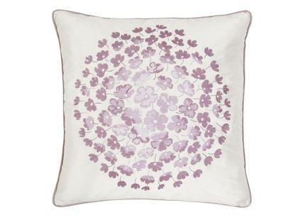 Coco cushion laura ashley