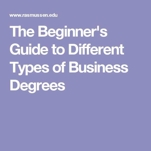 m1 different types of business information M1 analyse different types of business information and their sources in project lyd they use different forms of business information to communicate as a business, in.
