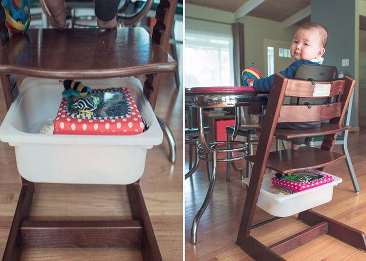 ikea kniffe die deinen alten m beln neues leben einhauchen werden diy projekte. Black Bedroom Furniture Sets. Home Design Ideas