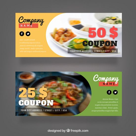 22+ Best Free Gift Voucher Templates In PSD Http://www.ultraupdates