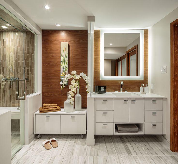 226 Best Kitchen Designs & Bath Designs  Astro Images On Fair Bathroom Design Centre Decorating Design