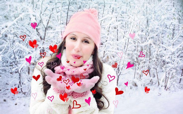 Valentin napi szíves képeket keresel? Válogass a legjobb Valentin napi szíves képek közül!